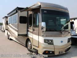 2017 Holiday Rambler Scepter 43Q