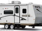 2015 Forest River Rockwood Mini Lite  2109S