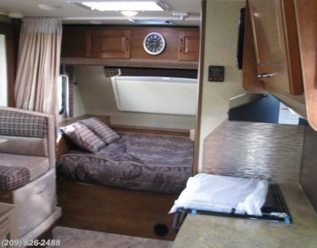 Luxury 6289  2015 Lance 1685 For Sale In Los Banos CA  Toscano