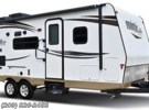 2015 Forest River Rockwood Signature Ultra Lite  2502KS