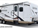 2015 Forest River Rockwood Ultra Lite  2304DS