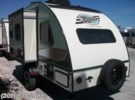 2015 Forest River R-Pod  RP-176