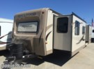 2015 Forest River Rockwood Signature Ultra Lite  8315BSS