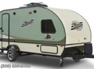 2016 Forest River R-Pod  RP-172