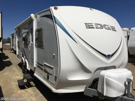 2012 Heartland RV Edge  M23