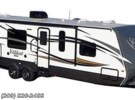2014 Forest River Wildcat Maxx  28RLS  Slate Edition