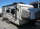 2016 Forest River Rockwood Roo  19ROO