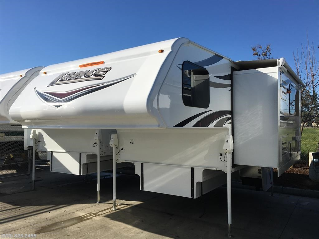 Amazing 2017 Lance RV TC 975 For Sale In Los Banos CA 93635  6789  RVUSA