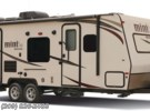 2016 Forest River Rockwood Mini Lite  2104S