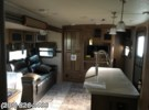 2016 Forest River Rockwood Signature Ultra Lite  8293IKRBS