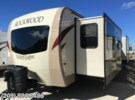 2017 Forest River Rockwood Signature Ultra Lite  8335BSS