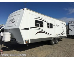 #6425A - 2008 Northwood Arctic Fox 29V
