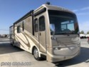 Used 2008 Fleetwood Excursion 40X Diesel Pusher available in Los Banos, California