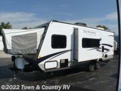 2015 Jayco Jay Feather Ultra Lite X23B