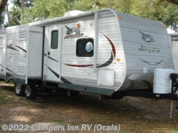 2015 Jayco Jay Flight 28RBDS