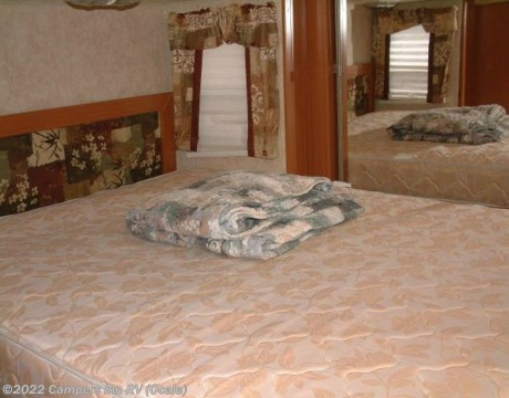 Durango Rooms For Rent Where To Post