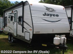 2016 Jayco Jay Flight SLX 212QBW