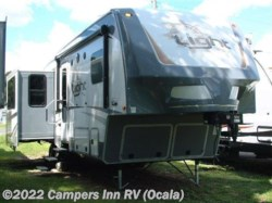 2017 Open Range Light LF297RLS