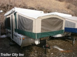 Used 2013 Starcraft Comet 1020 available in Whitehall, West Virginia