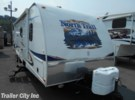 2011 Heartland RV North Trail  NT KING 32BHDS