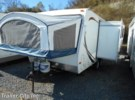2013 Coachmen Apex 17RAX