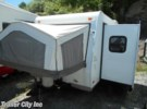 2010 Forest River Rockwood Roo 233S