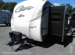 New 2017  Keystone Cougar XLite 33RES by Keystone from Trailer City, Inc. in Whitehall, WV