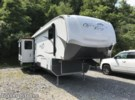 2010 Highland Ridge Open Range 3X 385RLS