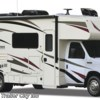 Stock Image for 2019 Coachmen Freelander 21QB (options and colors may vary)