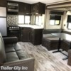 2020 Keystone Springdale 262RK  - Travel Trailer New  in Whitehall WV For Sale by Trailer City, Inc. call 877-966-7104 today for more info.