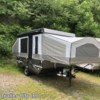 New 2020 Forest River Flagstaff 206LTD For Sale by Trailer City, Inc. available in Whitehall, West Virginia