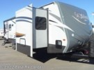 2015 Forest River Wildcat  SLATE 28RLS ALL POWER PACKAGE