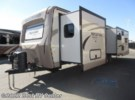 2016 Forest River Rockwood Signature Ultra Lite  8329SS DIAMOND PACKAGE