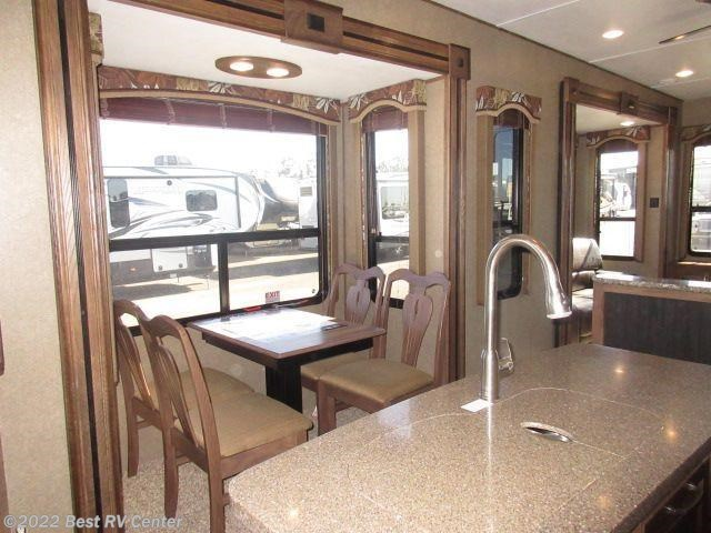 2017 keystone rv avalanche 370rd five slideouts rear living room 6 point h for sale in turlock for Front living room fifth wheel rv for sale