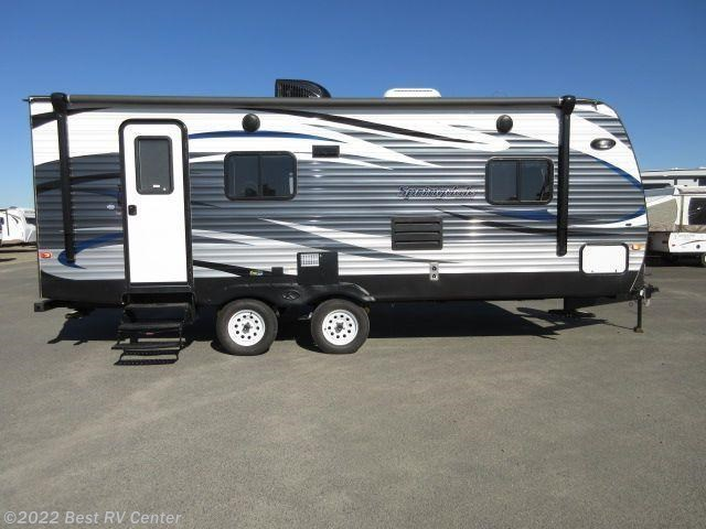 Dealers Only Keystone Rv Autos Post