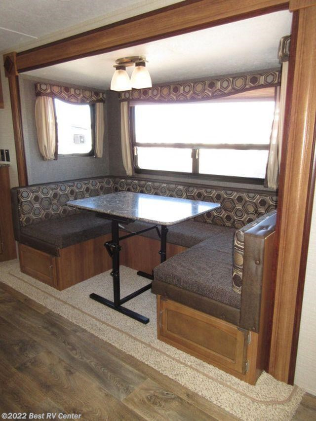 New keystone springdale travel trailer classifieds 2017 for 2 bathroom travel trailer