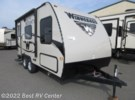 2017 Winnebago Micro Minnie 1706FB CALL FOR THE LOWEST PRICE/ FRONT QUEEN BED/