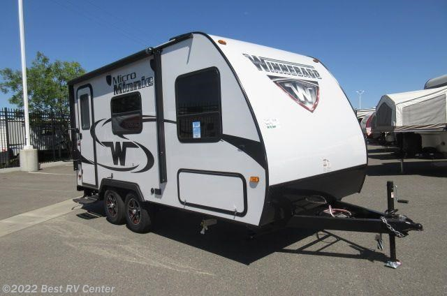 Brilliant ListingBasketcom  RVs Amp Motorhomes  2015 Winnebago Minnie Win