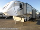 2016 Coachmen Chaparral  29MKS Rear livings/ 3 Slideouts