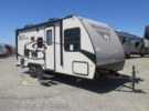 2017 Winnebago Micro Minnie 2106FBS CALL FOR THE LOWEST PRICE! /SLIDEOUT/WALK