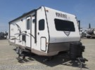 2017 Forest River Forest River Rockwood Mini Lite 2506S  SOLID SURFACE Front Kitchen/Oyster Fibergla Turlock, California
