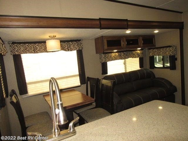 New coachmen chaparral fifth wheel trailer classifieds 2017 coachmen chaparral 371mbrb three Rv with 2 bedrooms 2 bathrooms