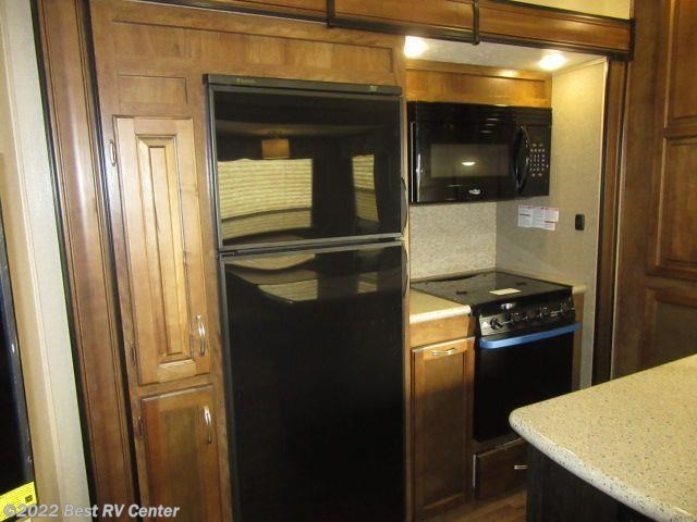 2017 coachmen rv chaparral 371mbrb three bedrooms 2 bathrooms outdoor kitch for sale in Rv with 2 bedrooms 2 bathrooms
