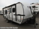2017 Forest River Forest River Rockwood GeoPro G19FD Dry Weight 2964 lbs Murphy Bed/ Rear Turlock, California