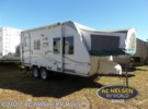 2008 Forest River  Palomino S195SD