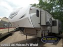 New 2018 Coachmen Chaparral Lite 295BH available in Shakopee, Minnesota