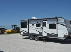 New 2016 Gulf Stream Kingsport  available in Krum, Texas