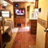 2015 Forest River Flagstaff V-Lite 30WTBSK  - Travel Trailer Used  in Krum TX For Sale by Best Value RV call 866-724-2378 today for more info.