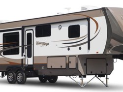 Best Value Rvs Used 5th Wheels And Trailers In Denton Tx