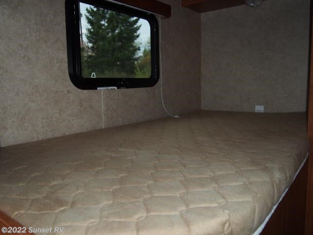 2015 Northland Rv Northland Trl For Sale In Bonney Lake